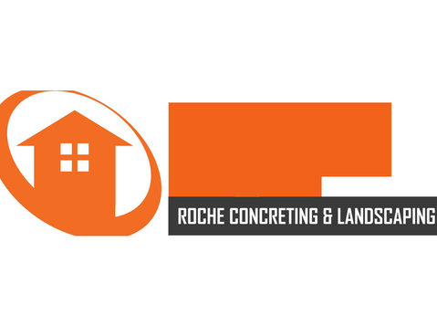 ROCHE CONCRETING & LANDSCAPING PTY LTD - Construction Services