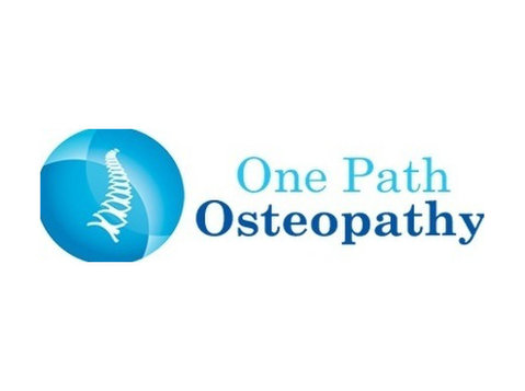 One Path Osteopathy - Doctors