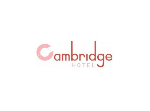 Cambridge Hotel Sydney - Hotels & Hostels
