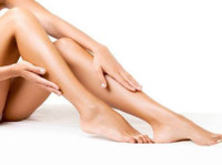 Skin Essence by Margo (2) - Beauty Treatments