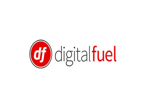 Digital Fuel Marketing - Advertising Agencies