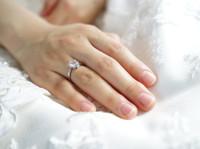 Monty Adams Jewellery Concierge - Engagement Rings Sydney (2) - Jewellery