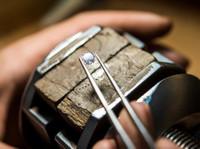Monty Adams Jewellery Concierge - Engagement Rings Sydney (3) - Jewellery