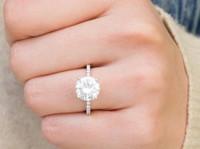 Monty Adams Jewellery Concierge - Engagement Rings Sydney (4) - Jewellery