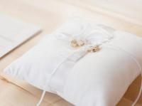 Monty Adams Jewellery Concierge - Engagement Rings Sydney (6) - Jewellery
