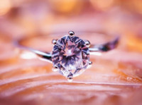 Monty Adams Jewellery Concierge - Engagement Rings Sydney (7) - Jewellery