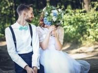 Monty Adams Jewellery Concierge - Engagement Rings Sydney (8) - Jewellery
