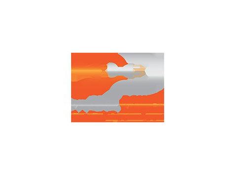 Pivotal Power Electrical Pty Ltd - Electricians