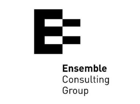Ensemble Partners Pty Ltd - Consultancy