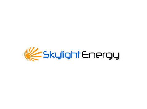 Skylight Energy Solar - Solar, Wind & Renewable Energy