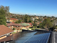 Skylight Energy Solar (5) - Solar, Wind & Renewable Energy