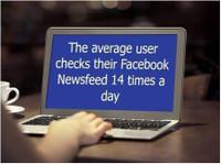Click Click Media (2) - Marketing & PR