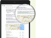Click Click Media (3) - Marketing & PR