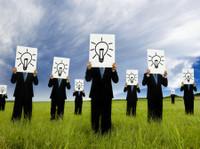 Click Click Media (5) - Marketing & PR