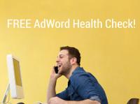 Click Click Media (6) - Marketing & PR