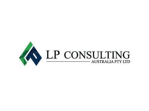 LP Consulting Australia - Construction Services