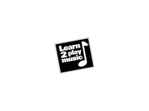 Learn2Play Music - Music, Theatre, Dance