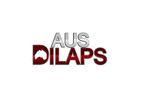 Australian Dilapidations - Property inspection