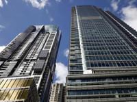 Australian Dilapidations (1) - Property inspection