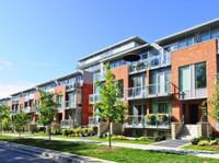 Australian Dilapidations (2) - Property inspection