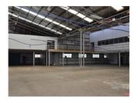Australian Dilapidations (3) - Property inspection