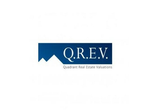 Quadrant Real Estate Valuations Pty Ltd - Estate Agents