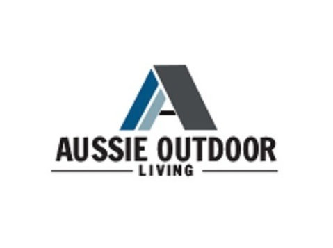 Aussie Outdoor Living - Home & Garden Services