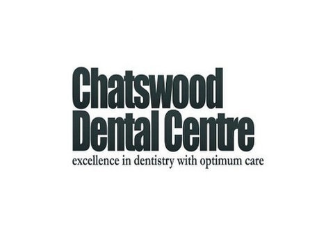 Chatswood Dental Centre - Dentists