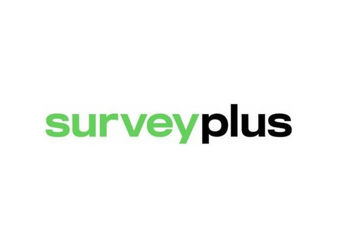 SurveyPlus - Architects & Surveyors