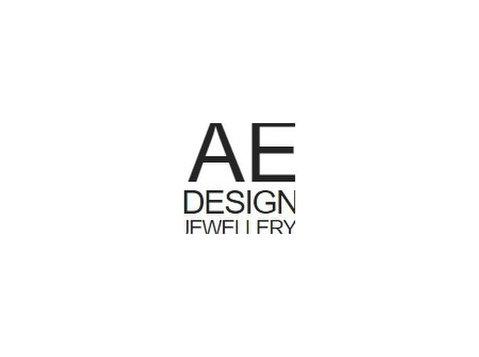 AE Design Jewellery - Jewellery