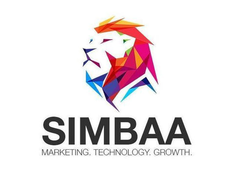 SIMBAA -The Experienced Digital Marketing Agency - Advertising Agencies