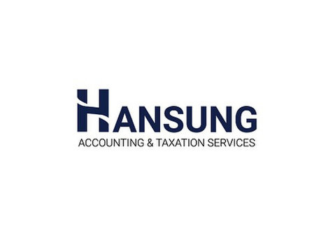 Hansung Accounting & Taxation Services - Business Accountants