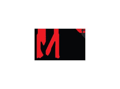 Make My Website - Webdesign