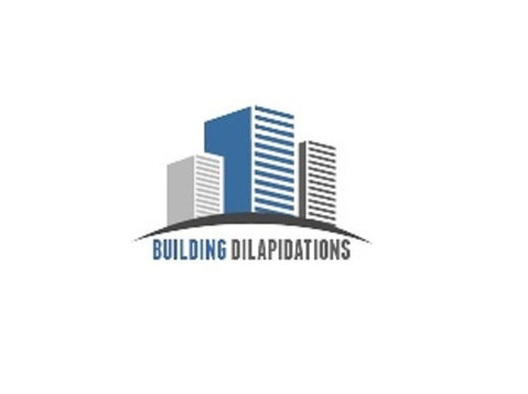 Building Dilapidation Surveys and Reports - Property inspection