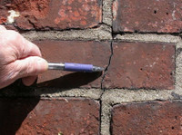 Building Dilapidation Surveys and Reports (2) - Property inspection