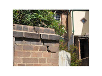 Building Dilapidation Surveys and Reports (4) - Property inspection