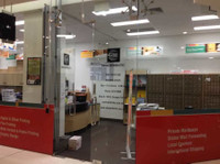 MBE Neutral Bay (3) - Print Services