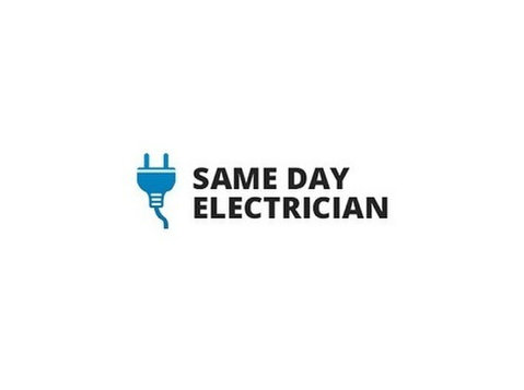 Same Day Electrician Liverpool - 24 hour Electrician - Electricians