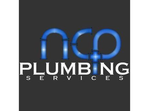 Ncp Plumbing Services - Plumbers & Heating