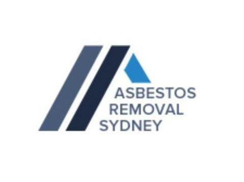 Asbestos Removal Sydney Wide - Removals & Transport