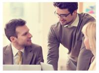 Kaplan Professional Education Australia (2) - Adult education