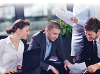Kaplan Professional Education Australia (4) - Adult education