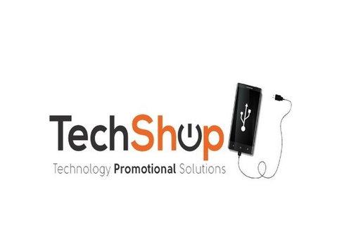 VAP Marketing - Print Services