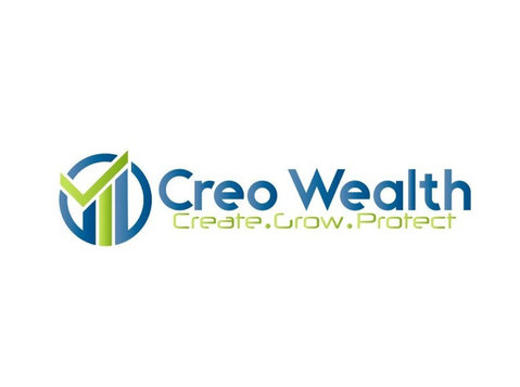 Creo Wealth - Financial consultants