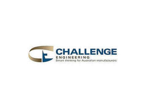 Challenge Engineering - Builders, Artisans & Trades