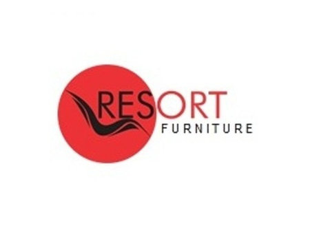 Resort Furniture - Furniture