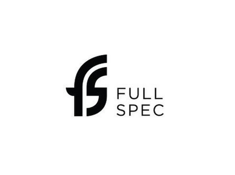 Full Spec Australia - Construction Services