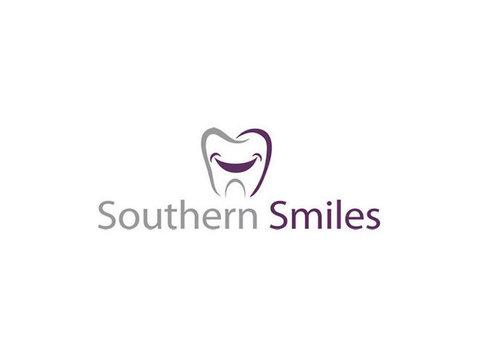 Southern Smiles - Miranda Dentist - Dentists
