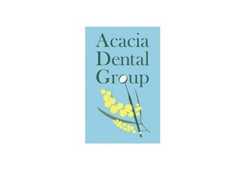 Acacia Dental Group - Dentists