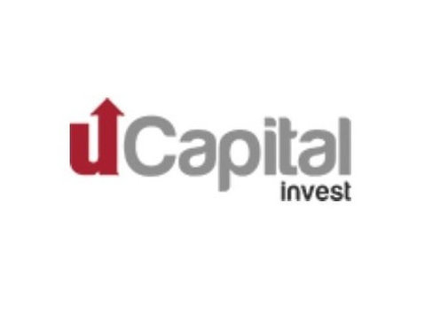 ucapital invest - Investment banks